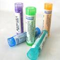 Hogyan kell szedni a homeopátia gyógyszereit?