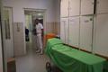 Átalakult a Madarász utcai Gyermekkórház