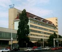 Az adó 1-ből fejlesztettük a Heim Pál Gyermekkórház sebészetét