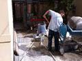 Elindultak a munkálatok a Madarász utcai Gyermekklinikán