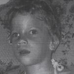 Cintiának csecsemőkori agybénulása volt