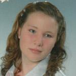 Májbetegséggel is küzd a 16 éves Katalin