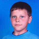 Krisztián 11 éves aktivitás és figyelem zavarokkal küzdő kisfiú